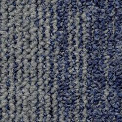 Tarkett Desso Essence Structure AA92 9507 Teppichfliesen