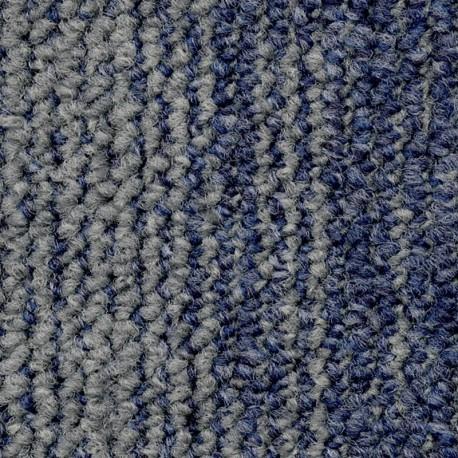 Tarkett Desso Essence Structure AA92 9507 Carpet Tiles