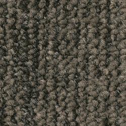 Tarkett Desso Essence Structure AA92 9521 Teppichfliesen