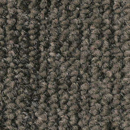 Tarkett Desso Essence Structure AA92 9521 Carpet Tiles