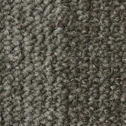 Tarkett Desso Essence Structure AA92 9965 Carpet Tiles