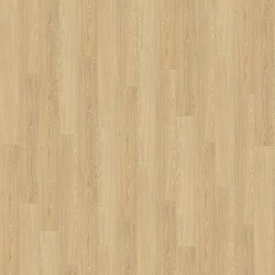 Wineo 600 wood Chateau White- Klebevinyl