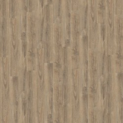Wineo 600 Wood CozyPlace Klebevinyl Designboden