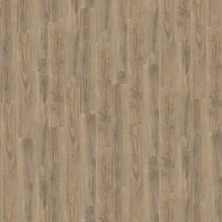 Wineo 400 wood Chateau grey- dryback