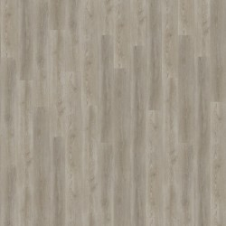 Wineo 600 Wood ElegantPlace Glue Down Vinyl Design Floor