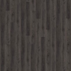 Wineo 600 wood Aurelia Grey - Klebevinyl