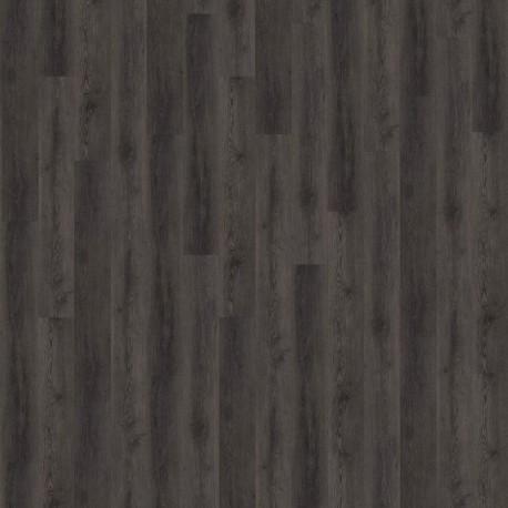 Wineo 400 wood Aurelia grey - dryback