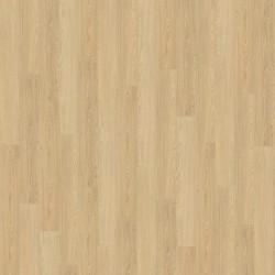 Wineo 600 Wood Natural Place Rigid Klick Vinyl Designboden