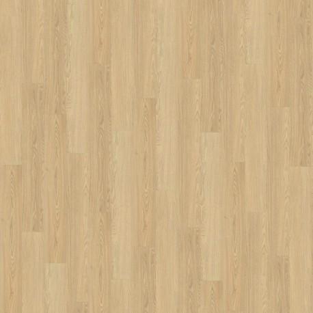 Wineo 600 wood Chateau White - Klick Vinyl