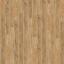 Wineo 600 Wood Warm Place Rigid Klick Vinyl Designboden