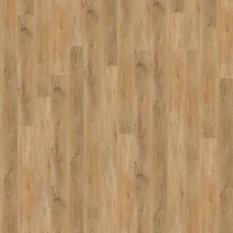 Wineo 600 wood Chateau Grey- Klick Vinyl