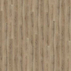 Wineo 600 Wood Smooth Place Rigid Klick Vinyl Designboden