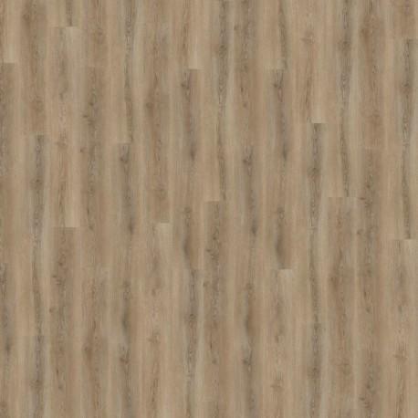 Wineo 600 wood Chateau Brown- Klick Vinyl