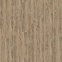 Wineo 600 Wood Cozy Place Rigid Klick Vinyl Designboden