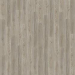 Wineo 600 wood Toskany Pine Grey Click