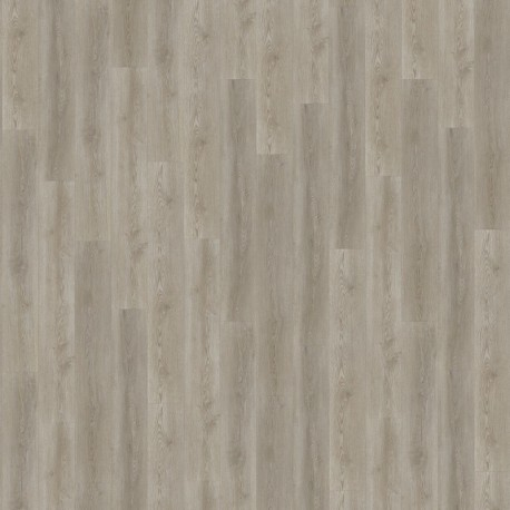 Wineo 600 wood Toskany Pine Grey Click