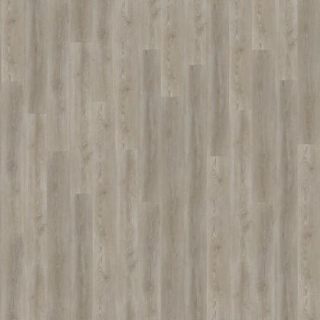 Wineo 600 wood Toskany Pine Grey- Klick Vinyl