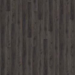 Wineo 600 Wood Modern Place Rigid Klick Vinyl Designboden