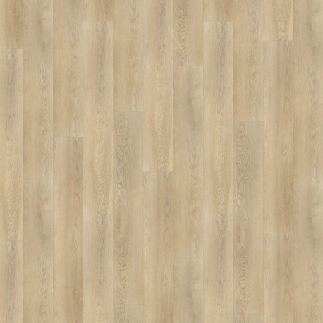 Wineo 600 wood XL Scandic Grey  - dryback