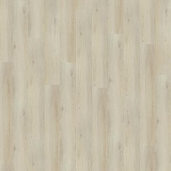 Wineo 600 wood XL Scandic white Klebevinyl