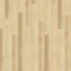 Wineo 600 Wood XL Barcelona Loft Glue Vinyl Design Floor