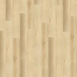 Wineo 600 wood XL Victoria oak white Klebevinyl