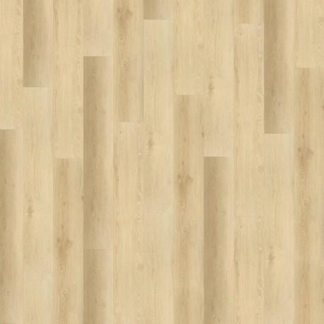 Wineo 600 wood XL Victoria oak white - dryback