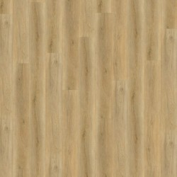Wineo 600 Wood XL London Loft Glue Vinyl Design Floor