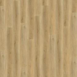 Wineo 600 wood XL Victoria oak Native Klebevinyl