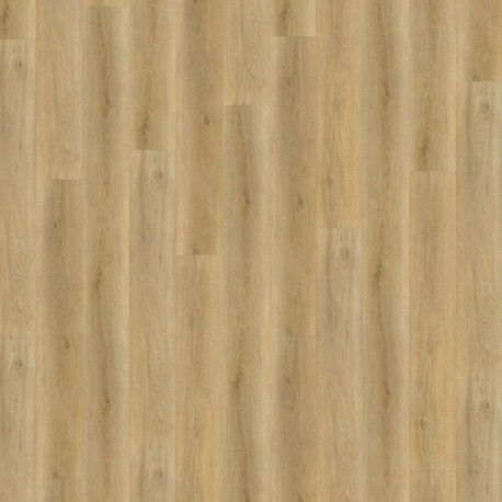 Wineo 600 wood XL Victoria oak grey- dryback