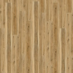 Wineo 600 Wood XL Sydney Loft Glue Vinyl Design Floor