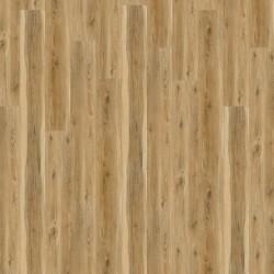 Wineo 600 Wood XL SydneyLoft Glue Vinyl Design Floor