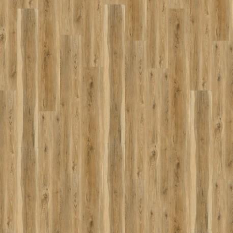 Wineo 600 wood XL Aumera oak Native- dryback