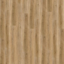 Wineo 600 Wood XL Amsterdam Loft Glue Vinyl Design Floor