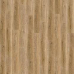 Wineo 600 Wood XL AmsterdamLoft Glue Vinyl Design Floor