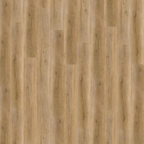 Wineo 600 wood XL Aumera oak grey Klebevinyl