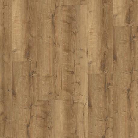 Wineo 600 wood XL Aumera oak grey dryback