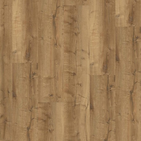 Wineo 600 wood XL Aumera oak Dark Klebevinyl