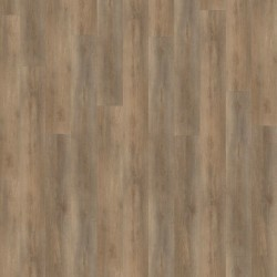Wineo 600 Wood XL New York Loft Glue Vinyl Design Floor