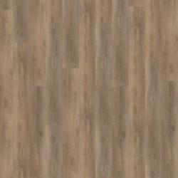Wineo 600 Wood XL NewYorkLoft Glue Vinyl Design Floor