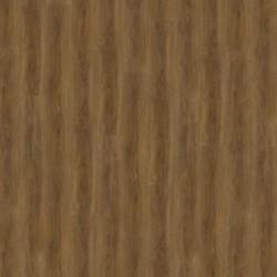 Wineo 600 wood XL Woodstock Honey Klebevinyl