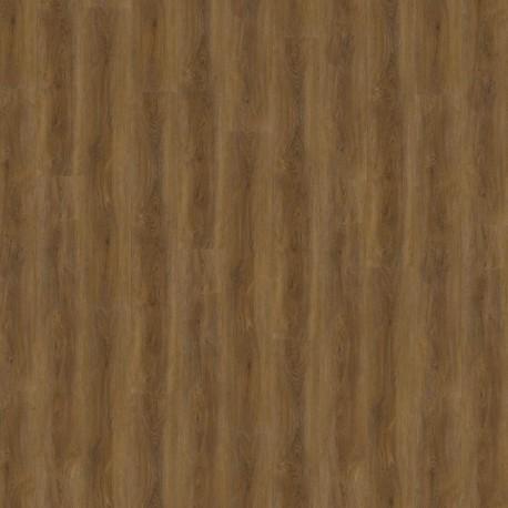 Wineo 600 wood XL Woodstock Honey dryback
