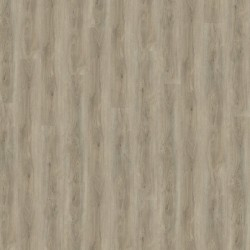 Wineo 600 Wood XL Paris Loft Glue Vinyl Design Floor