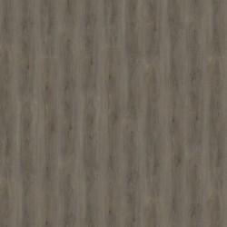 Wineo 600 Wood XL BerlinLoft Glue Vinyl Design Floor