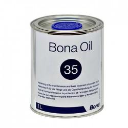 BONA Carls Oil 35 1L