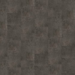 Wineo 600 Wood XL BrooklynFactory Glue Vinyl Tiles Design Floor
