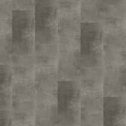 Wineo 600 Stone XL SoHoFactory Rigid Click Vinyl Tiles Design Floor