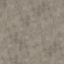 Wineo 600 Stone XL NewtownFactory Rigid Click Vinyl Tiles Design Floor