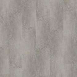 Wineo 600 Stone XL ChelseaFactory Rigid Click Vinyl Tiles Design Floor