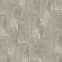 Wineo 600 Stone XL CamdenFactory Rigid Click Vinyl Tiles Design Floor